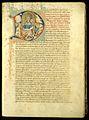Mémorial de la commanderie Saint-Jean de Strasbourg de Rulman Merswin, XIVe siècle.jpg