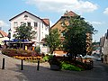 Möckmühl - panoramio (2).jpg