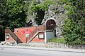Mödling Bunker 6186.JPG