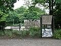 MülheimanderRuhr MüGaPark07.jpg