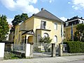 München - Griechisches Generalkonsulat.JPG