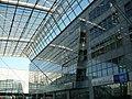 München Airport Center V.JPG