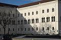 München Ludwig-Maximilians-Universität Hauptgebäude 602.jpg
