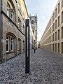 Münster, Liudgerhaus und Diözesanbibliothek -- 2014 -- 6899.jpg