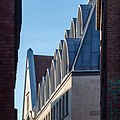 Münster, National-Bank -- 2019 -- 3552.jpg