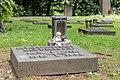 Münster, Park Sentmaring, Jesuitenfriedhof -- 2018 -- 0016.jpg