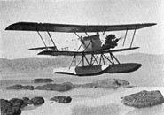 M.F. 11 F.322