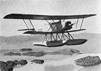 M.F. 11 F.322.jpg
