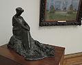 M.K.Morozova by K.Kraht (1905, Tretyakov gallery) by shakko 01.JPG