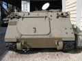 M113-batey-haosef-1.jpg
