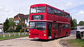 M161 at Gerrards Cross on Slough Running Day 2013 (8733509066).jpg