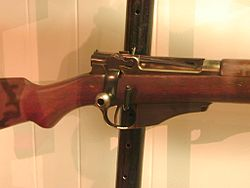 Action (firearms) - Wikipedia