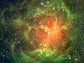 M20 nebula.jpg