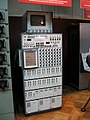 MA-48L analogue computer, pt. 1 (2231614127).jpg