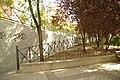 MADRID A.V.U. JARDIN PLAZA PEÑUELAS ACCESOS - panoramio (8).jpg
