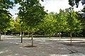 MADRID PARQUE de MADRID KIOSCO de la MUSICA VIEW 6 K - panoramio (11).jpg