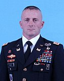 MAJ Richard Ojeda.jpg