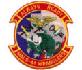 MALS-41 insignia.PNG