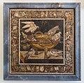 MANNapoli 114281 birds drinking mosaic.jpg