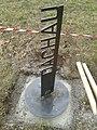 MB-Monza-Bosco-della-Memoria-campo-Dachau.jpg
