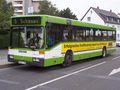 MB O 405 Mannheim 100 1725.jpg