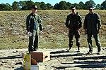 MCAS Beaufort EOD Training 131114-M-VR358-042.jpg