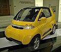 MCC Smart concept car.jpg