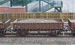 MFA 391001 at Taunton.JPG