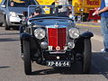 MG NB dutch licence registration XP-86-64-.JPG