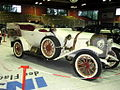 MHV MB Knight 25-65hp 1913.jpg