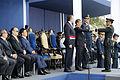 MINISTRO VALAKIVI PARTICIPÓ EN CEREMONIA DE GRADUACIÓN DE CADETES Y CLAUSURA DEL AÑO ACADÉMICO DE LA EOFAP (23687877301).jpg