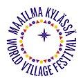 MK21 logo rgb.jpg