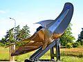 MMG-Propeller EO5P7636-2.jpg