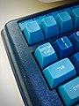 MNACTEC keyboards (31123535895).jpg