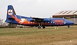 MNG Cargo TC-MBD F27-500 Coventry(5) - Copy (36633660711).jpg