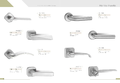 MORTISE HANDLE-02.PNG
