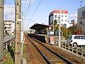 MT-Hekinan Chūō Station-Platform.jpg