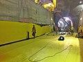 MTACC Update 2012-06 27 (7455947708).jpg