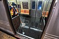 MTA Begins 24 7 Cleaning Operation and New MTA Essential Plan Night Service (49862464406).jpg