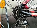 MTB Decathlon 05.jpg