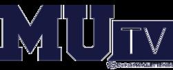 MUTV Logo Fall 2017.png
