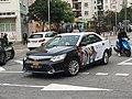 MW-49-87(Macau Taxi) 01-02-2019.jpg
