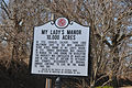 MY LADY'S MANOR, HARFORD COUNTY, MD.jpg