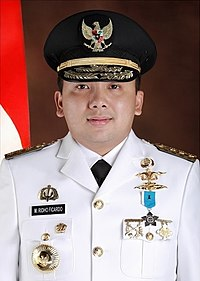 M Ridho Ficardo Lampung Governor.jpg