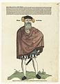Maarten van Rossum 2.jpg