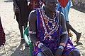 Maasai of Kenya 10.jpg