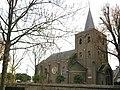 Maaseik - Sint-Gertrudiskerk.jpg
