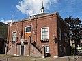 Maasland - Voormalig gemeentehuis.jpg