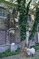 Maastricht, St-Andrieskerk22.JPG