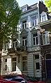 Maastricht - Herbenusstraat 182 GM-1432 20190420.jpg